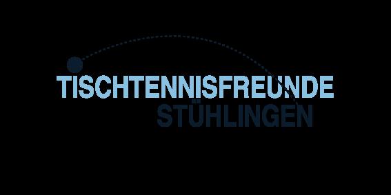 TTF-Stühlingen