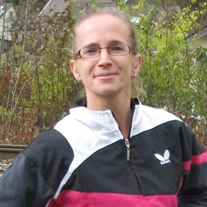Katja Wiedemann