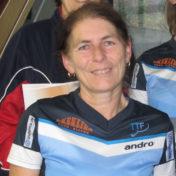 Manuela Steinle