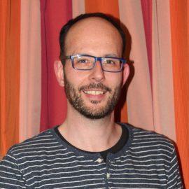 Sven Demuth