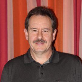 Gerd Schönle