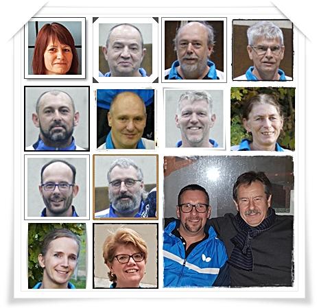 Senioren 2019-2020